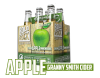 Granny Smith Cider