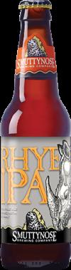 Rhye IPA