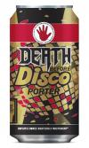 Death Before Disco