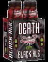 Death Hoppy Black Ale