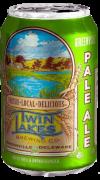 Greenville Pale Ale