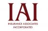 Insurance Associates Incorporated