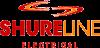 Shur-Line Electrical