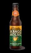 Mango Mosaic Pale Ale