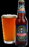 Old Thumper