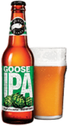 Goose IPA