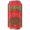 this beer will blow any picnic out of the water…. melon!