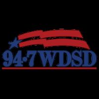 94.7 WDSD