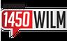 1450 WILM News Radio