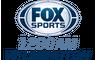 Fox Sports 1290AM Wilmington