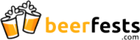 BeerFests.com is the best way to share and discover beer festivals locally and nationwide