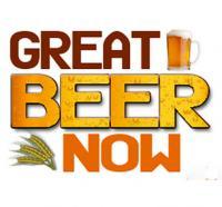 Great Beer Now