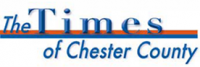 A new venture in local news and launched in August, 2012 covering local news in Chester County, Pennsylvania..