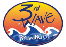 3rd Wave Brewery