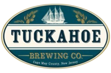 Tuckahoe Brewing Co.
