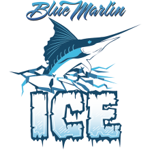 Blue marlin ice historic odessa brewfest for Fishing companies looking to sponsor