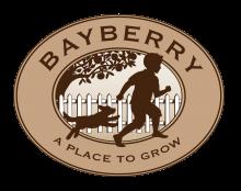 Village at Bayberry