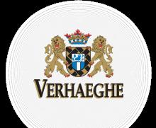 Brewery Verhaeghe