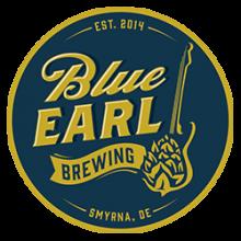 Blue Earl
