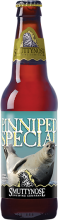 Pinniped Special