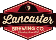 Lancaster Brewing