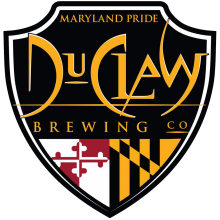 DuClaw of Maryland