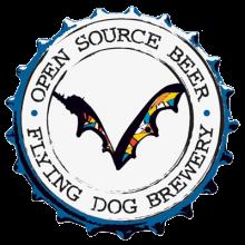 Flying Dog Brewpub of Aspen, Colorado