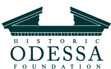 Historic Odessa hosts the brewfest annually