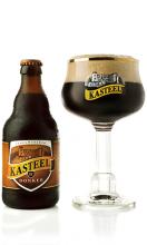 Kasteel Donker Bottle