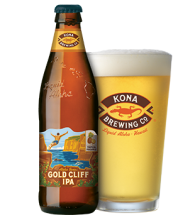 Gold Cliff IPA
