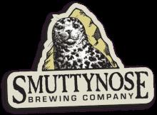Smuttynose Brewing Company
