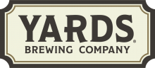 Yards Brewery