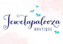 Jewelapalooza Boutique