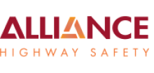 Alliance Highway Safety