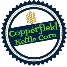copperfield kettle corn