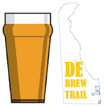 a one-stop place where you can get information about all the wonderful Delaware-based Beer, Wine, Spirits & Ciders