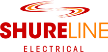 Shur-Line Electrical