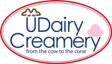 UDairy Ice Cream Truck