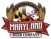Maryland Beer Co.
