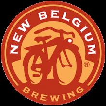 1989. Belgium. Boy on bike