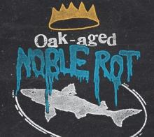 Oak Aged Noble Rot