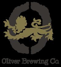 one of Baltimore's original craft brewers