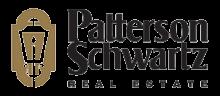 Patterson Schwartz