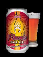 Phoenix Pale Ale