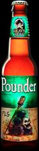Pounder Pils