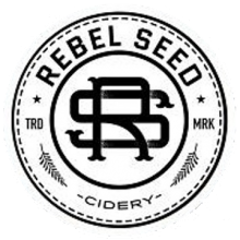 Rebel Seed Cidery