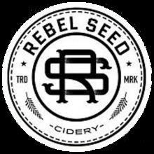 Rebel Seed Cidery