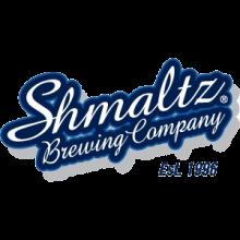 Shmaltz Brewing