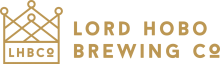 Lorn Hobo brewing logo
