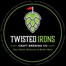 local delaware craft beer company